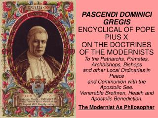 Agnosticism its Philosophical Foundation 6. We begin, then, with the philosopher.
