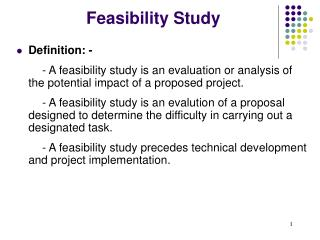 "an introduction to the analysis of a feasibility study Introduction   (""mvi"") to conduct a feasibility analysis for creating a ""food hub""  within building 58 of the village at grand traverse  the feasibility study  assessed building 58 at the village at grand traverse commons as."