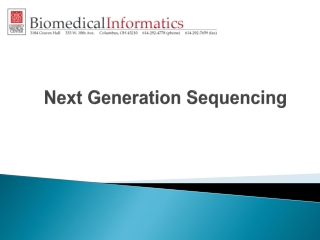 Accelerating sequence alignment and homology search algorithms