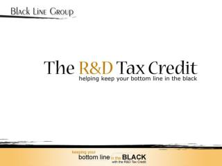 The Difference between a Tax credit  vs.  Tax Deduction