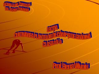 ŞCOALA NR. 7 PITEŞTI TEL. 0248/216990