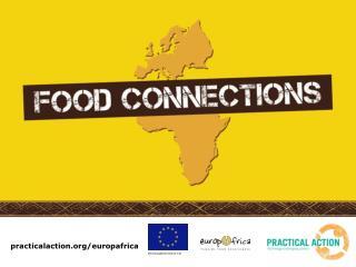 practicalaction.org/europafrica
