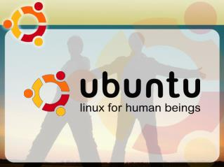 Wat is Linux?