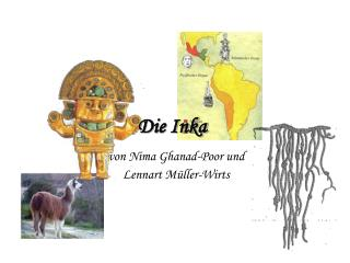 Die Inka