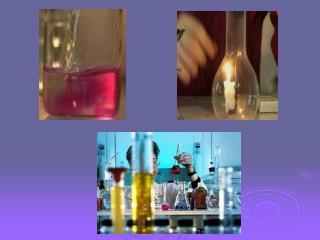 Автор: учитель химии и биологии Агапова  Татьяна Александровна,  МБОУ Чувашская гимназия г. Белебея
