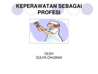 Profesi-kdk