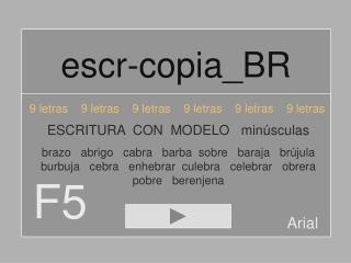 escr-copia_BR