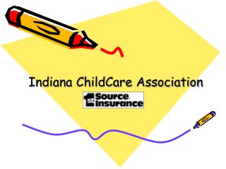 Indiana ChildCare Association