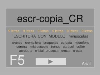 escr-copia_CR