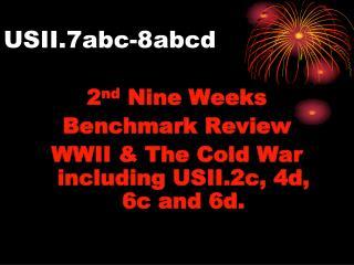 USII.7abc-8abcd