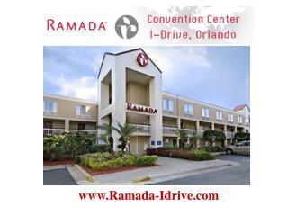 www.Ramada-Idrive.com