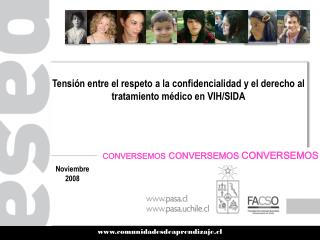 www.comunidadesdeaprendizaje.cl