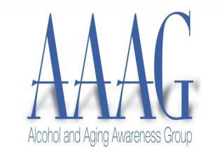 """Creating a NOVA  Regional AAAG"""