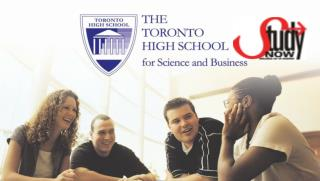 Ontario has a global reputation in education, and students are successful at Universities worldwide.