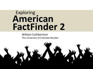 William Cuthbertson
