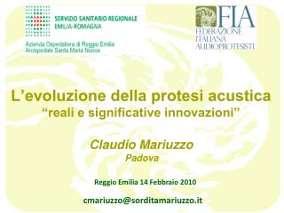 cmariuzzo@sorditamariuzzo.it