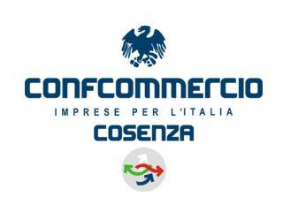 Rapporto sulle attività commerciali della  provincia di Cosenza