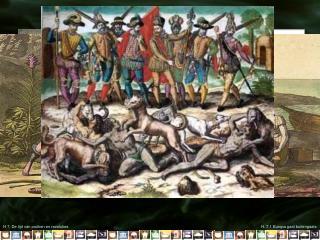 H 7. De tijd van pruiken en revoluties