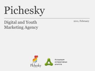 Pichesky