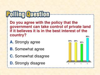 Section 2-Polling Question