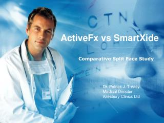 ActiveFx vs SmartXide