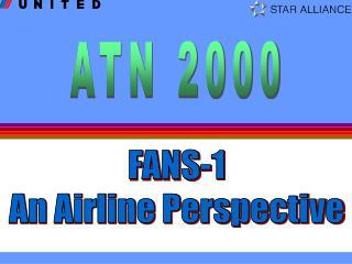 ATN 2000