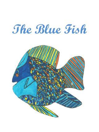 The Blue Fish
