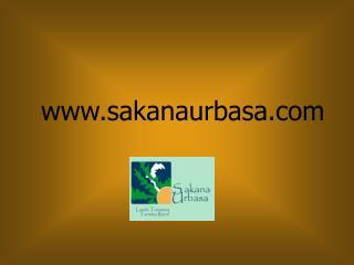 www.sakanaurbasa.com