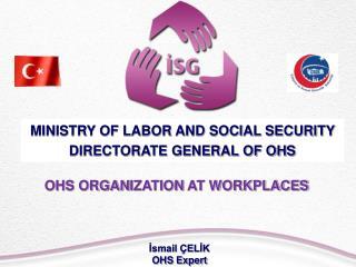 Labor Law - 4857