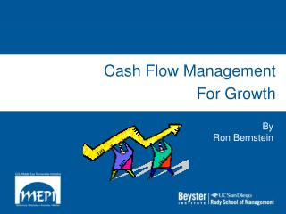 Cash Flow Management For Growth