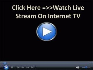 @@@Texas Southern Tigers vs Alabama A&M Bulldogs Live game o
