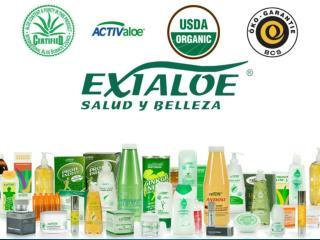 """Los productos de nutrición que presentamos no son medicamentos.  Se denomina """"NUTRICIÓN ORTOMOLECULAR""""."""