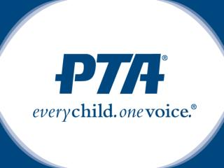 PTA  Positions and Efforts In Child Nutrition & Wellness
