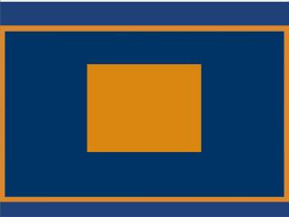 Comercializadora Industrial de Tampico, S.A. de C.V. (CITSA)  Especialista en la Aplicación de Recubrimientos de Pintu