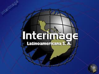 Interimage Latinoamericana, S.A