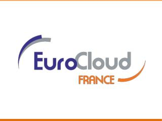 www.eurocloud.org