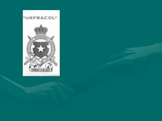 URFRACOL UNION ROYALE DES FRATERNELLES COLONIALES