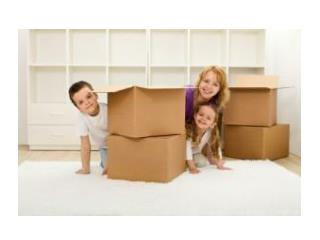Speciality and Importance of Home Removals London