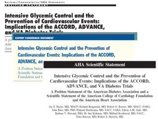 Lancet 373:1765-72, 2009