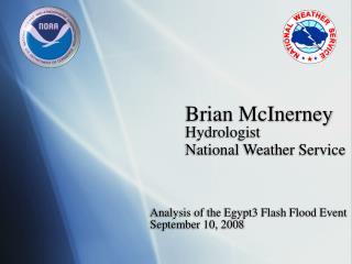 Brian McInerney