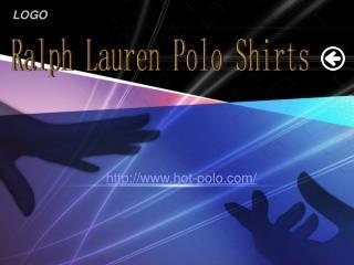 Ralph Lauren Polo Shop - Fashion Collection for Your  Lifest