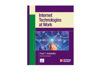 Introduction to Networking Chapter 10