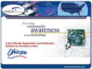 www.watchsystems.com