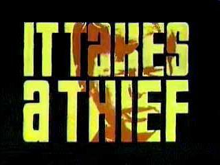 Malachi 3:8  Will a man rob God? Yet ye have robbed me. But ye say, Wherein have we robbed thee? In tithes and offering