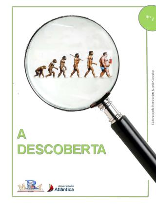 Elaborado pelo Nutricionista Ricardo Gonçalves