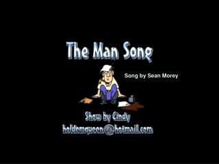 Song by Sean Morey