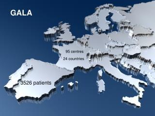3526 patients