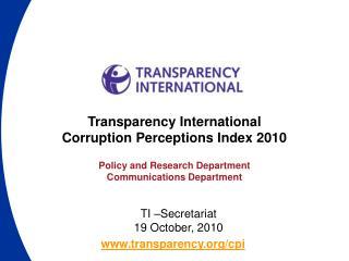 www.transparency.org/cpi
