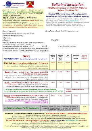 Interventions de  : . Jean-Louis  Cortot  – AFNOR    Délégué Régional Adj. Ile de France    (pour la norme ISO 26000) .