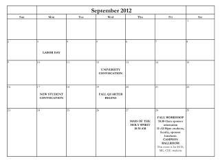 Project Center 2012 2013 Academic Calendar(1)
